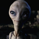 paul_-_UFO_meaning_and_mystery_-_Alien_Greys_-_Peter_Crawford