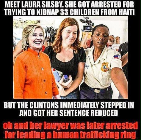 Image result for Chelsea and Rebecca Hubbell