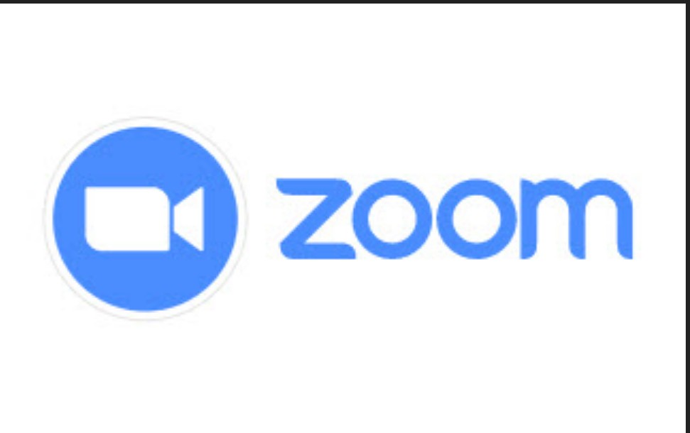 ZOOM is a Surveillance Operation
